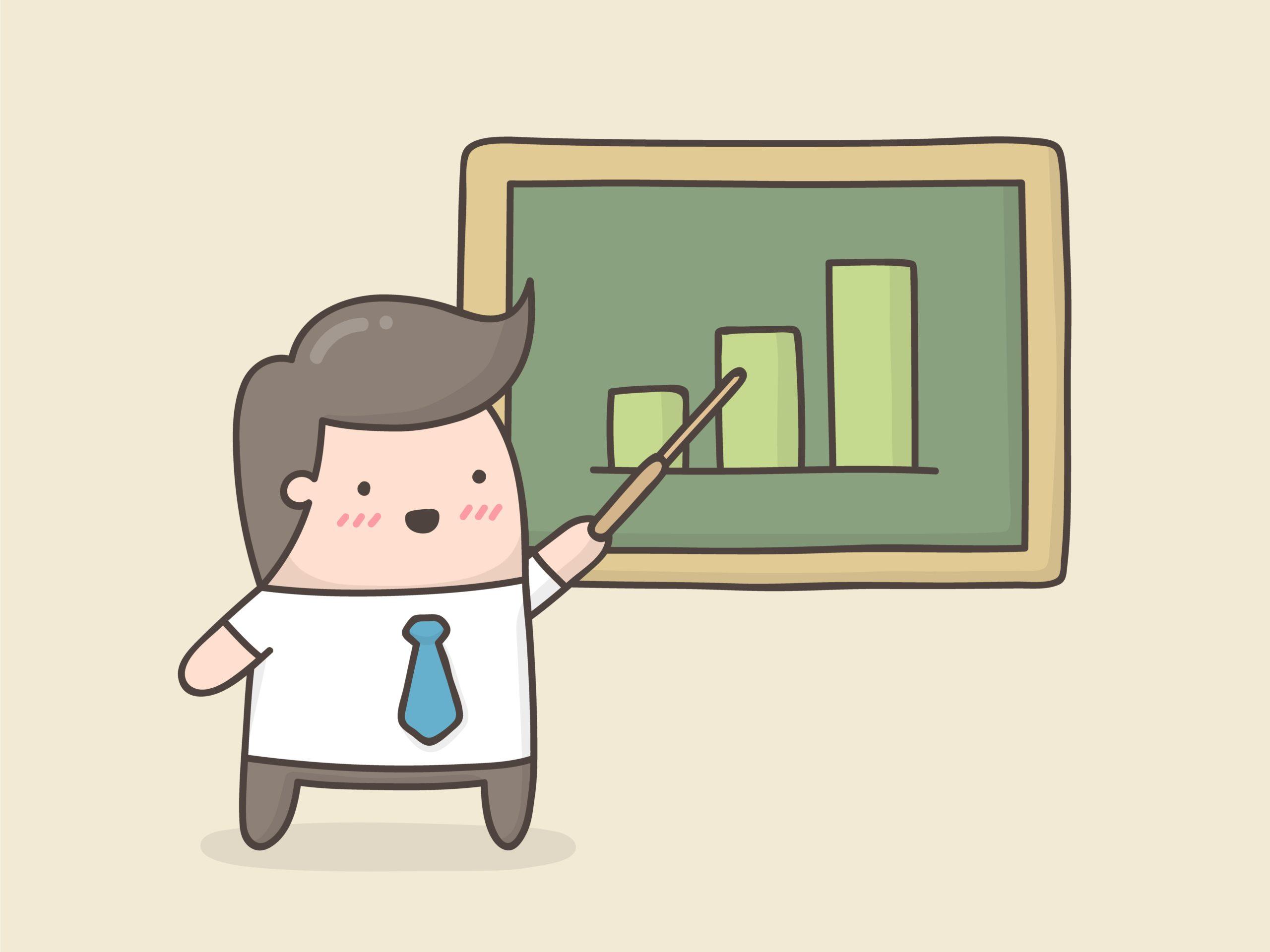 公認会計士の勉強時間集計の「前提条件」