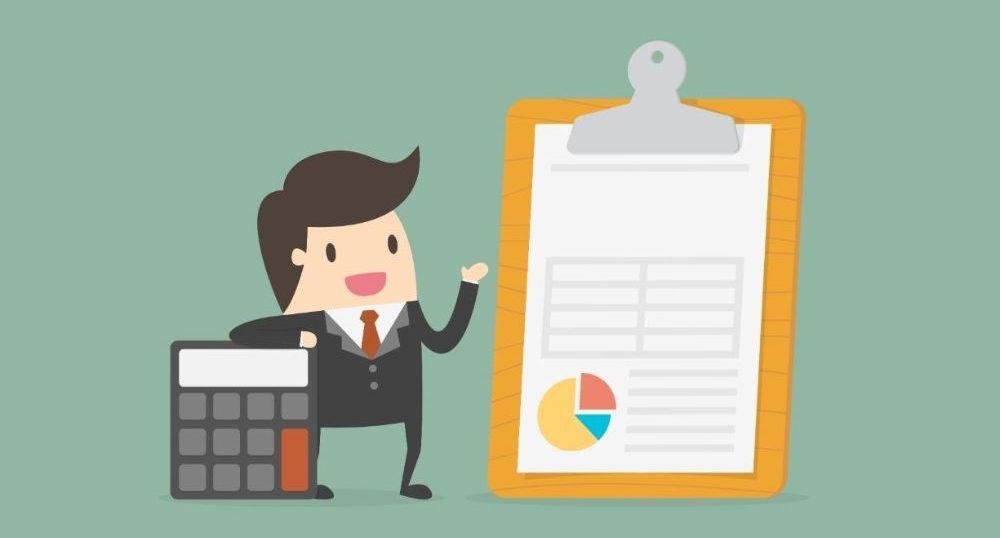 公認会計士試験の科目と内容