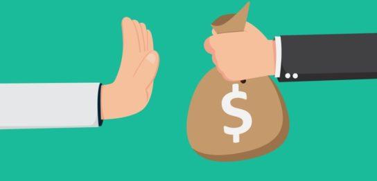 公認会計士の会費