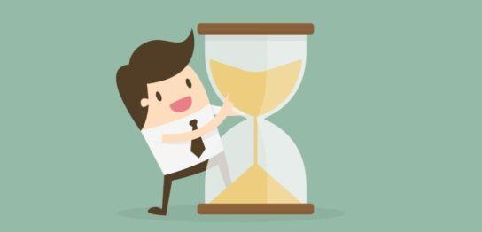 公認会計士試験の日程