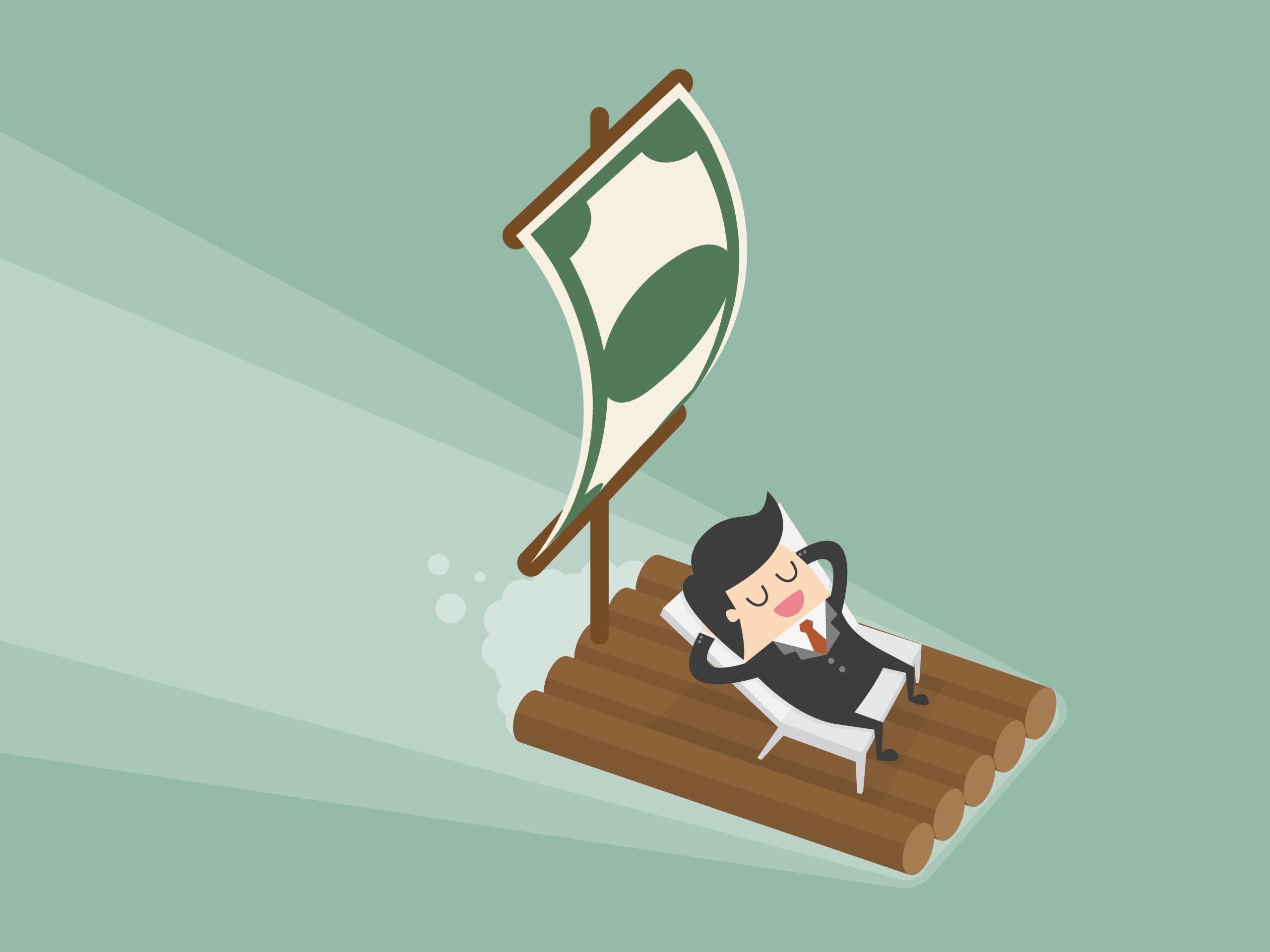 【限定記事】働きながら会計士になるための勉強法