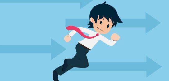 公認会計士への最短ルート