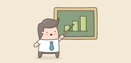 公認会計士試験の合格者数