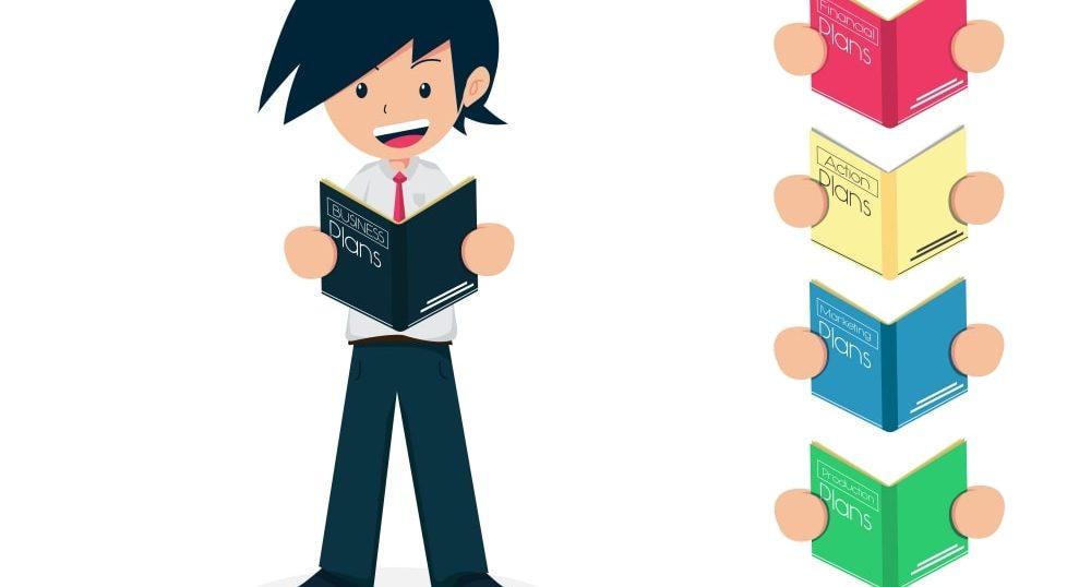 公認会計士になるための大学