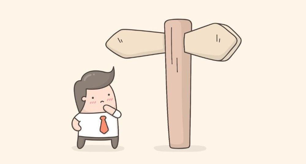 公認会計士試験から撤退