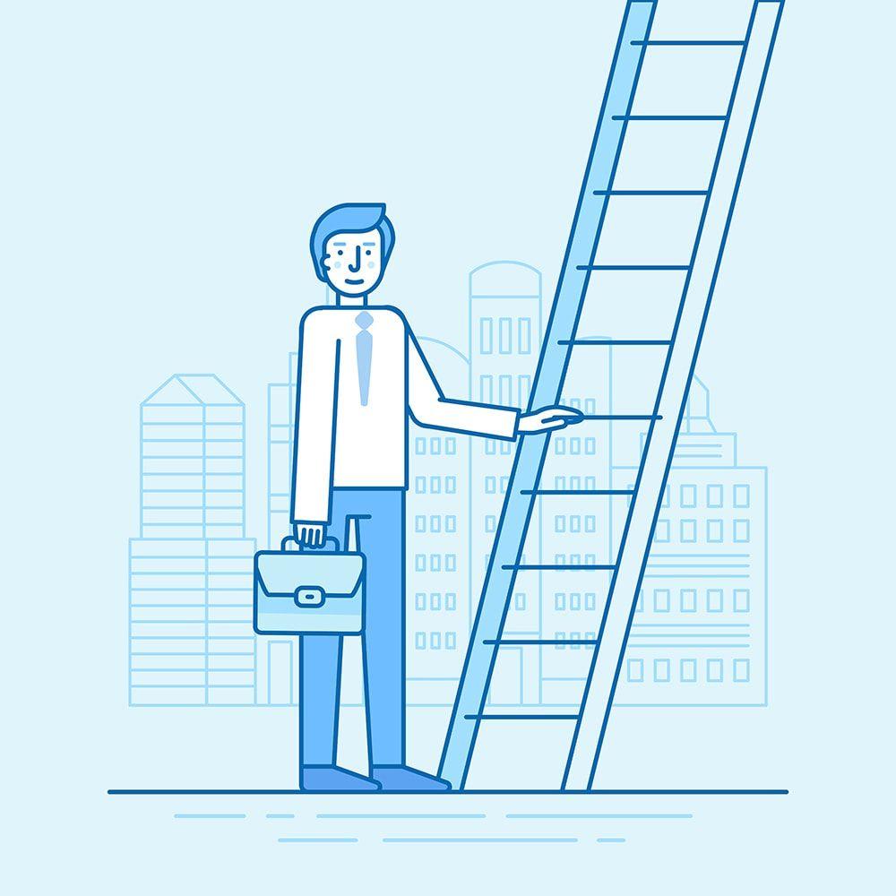 管理会計論の勉強法と、その効果