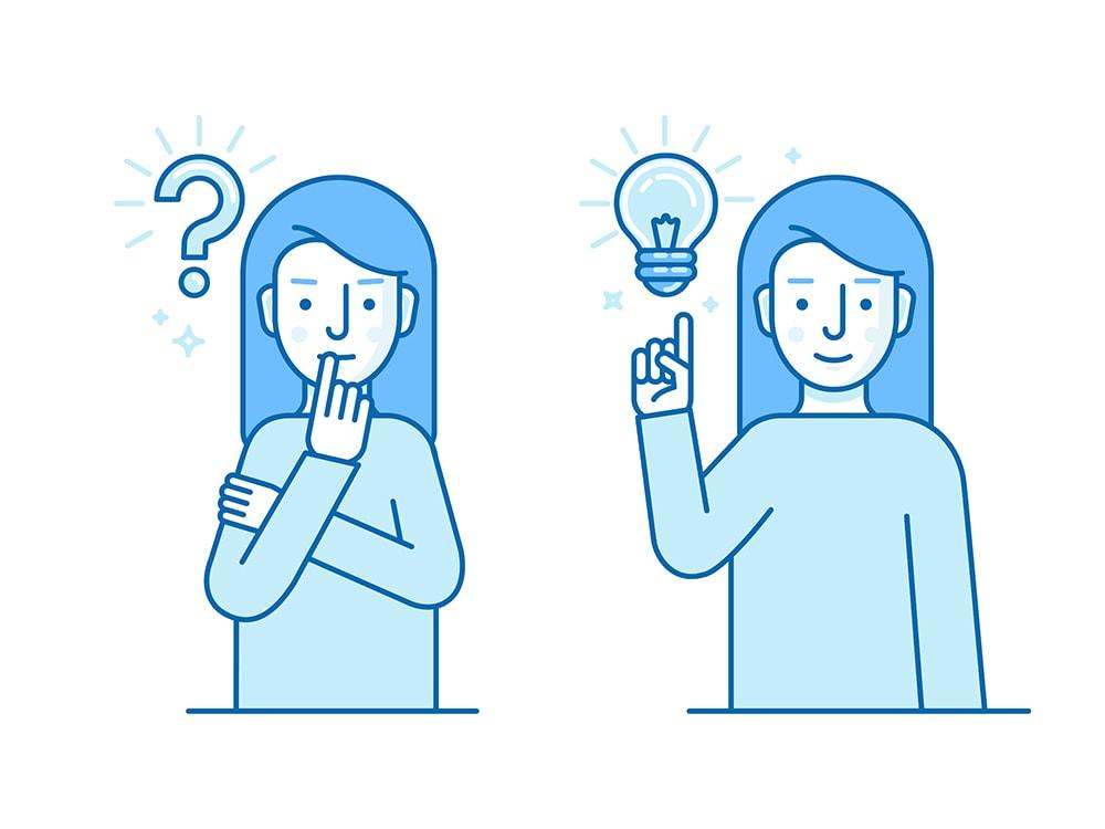 監査論を勉強する際の基本的な考え方